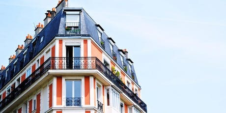 Réussir son investissement locatif dans l'immobilier ancien - Sans apport billets