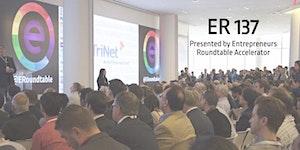 Entrepreneurs Roundtable 138