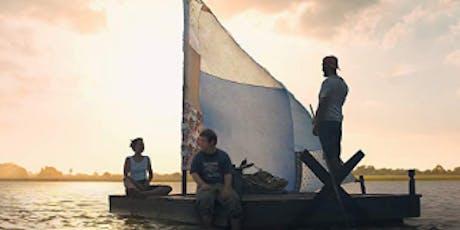 ReelAbilities: Opening Film The Peanut Butter Falcon tickets