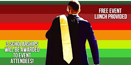 Education is Power Summit/ Educacion es Poder tickets
