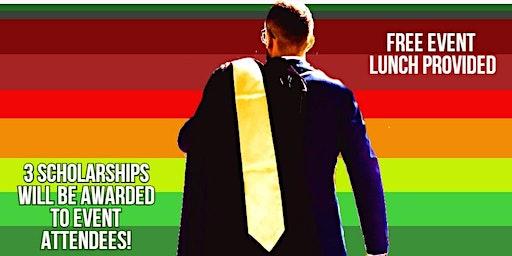 Education is Power Summit/ Educacion es Poder