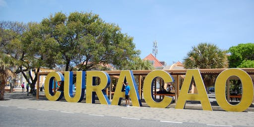 INFOSESSION: Curaçao: Environmental Archaeology Field School 2020