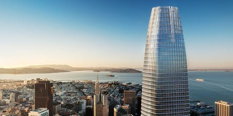 SF Art&Film's 12th Night at the Ohana Floor, Salesforce Tower tickets