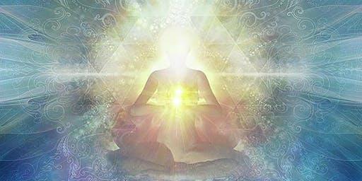 Soul Light Awakening