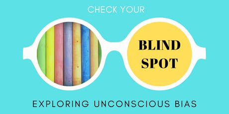 Unconscious Bias Training - Guelph tickets