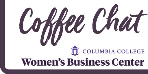 Coffee Chat: Marketing on a Shoestring budget