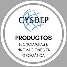 CYSDEP S.A. DE C.V. logo