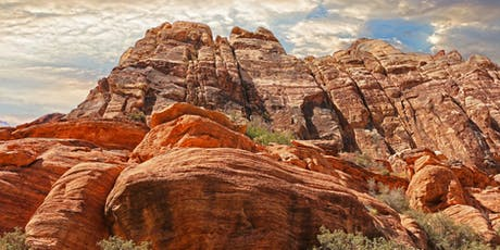 Red Rock Sunday Morning Brunch Hike tickets