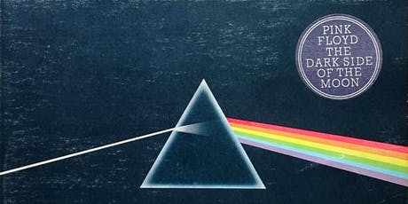 Dark Side of the Moon at Old Planter's Brewing Co. tickets