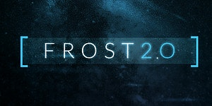 FROST 2.0 @ FICTION NIGHTCLUB | FRIDAY JAN 17TH