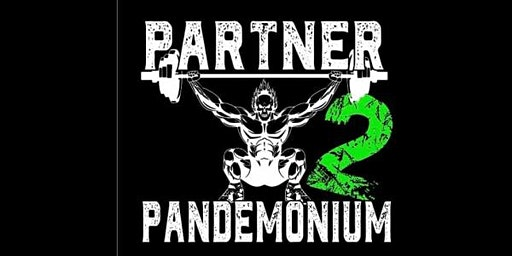 Partner Pandemonium