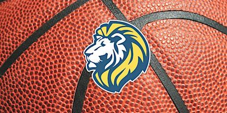 Lyons Township vs  Prospect High School -Boys Basketball  tickets