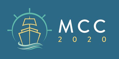 Cal Poly Marketing Career Conference 2020 tickets