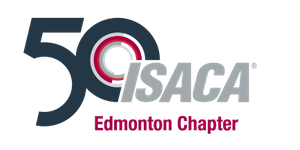 CISA Certification Exam Prep Training