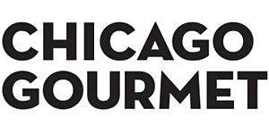 Chicago Gourmet 2020