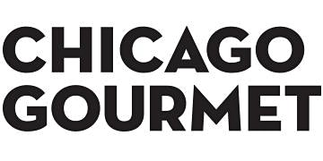 Chicago Gourmet 2020
