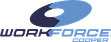WorkForce Cooper logo