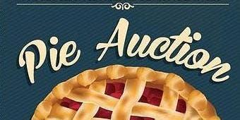 Pie Auction!