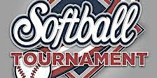 DCA SOFTBALL TOURNAMENT