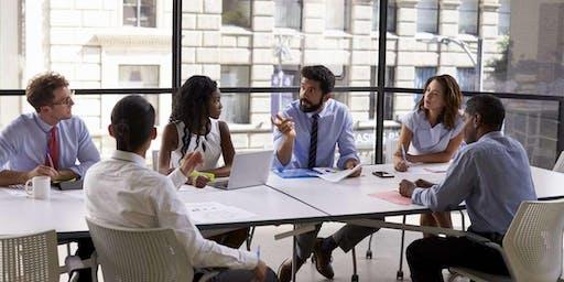 Finance for Board Members