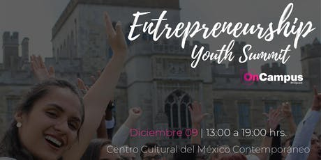 Entrepreneurship Youth Summit - Hult Prize IPN tickets