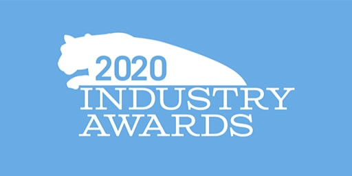 PSHRS 2020 Industry Awards- Hospitality Executive of the Year Award and Gala Reception