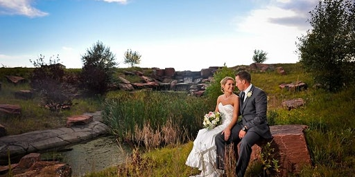 Blackstone Country Club Wedding Open House