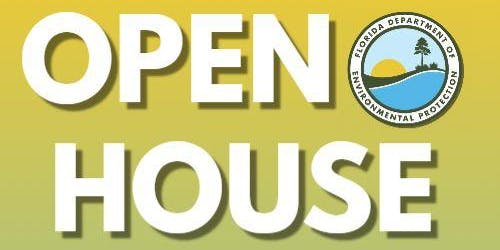 DEP's 2019 Northwest District Open House