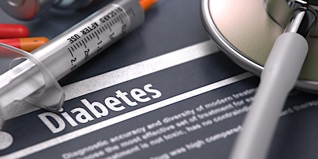 Diabetes Education & Support tickets