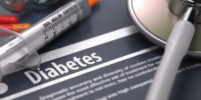 Diabetes Education & Support