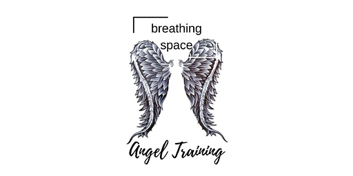 Angel Training