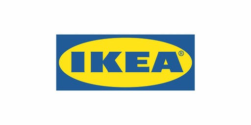 Gingerbread House Decorating Event at IKEA Fishers