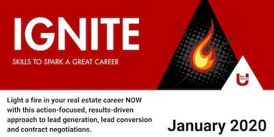 KW Tacoma IGNITE - January 2020