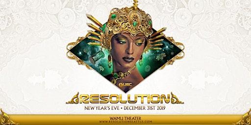 RESOLUTION 2020 LOCKER RENTALS
