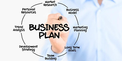 Workshop: How to Write a Business Plan