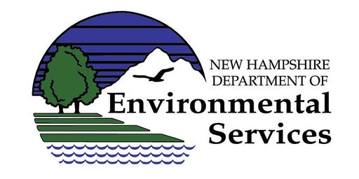NHDES - Wetlands Permitting for Lake and Pond Projects