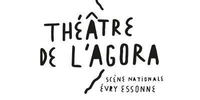 Théatre de l'Agora - Evry-Courcouronnes - Week-end stand up du climat