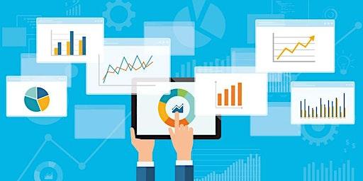 Workshop: Financial Forecasting