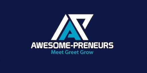 Awesomepreneurs  -  Ottawa