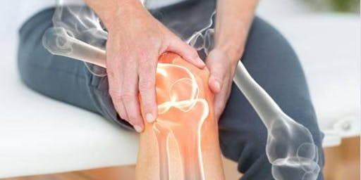 Free Seminar: Stem Cell Treatment for Neuropathy & Pain Relief