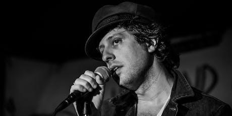 Adam Green (The Moldy Peaches) tickets