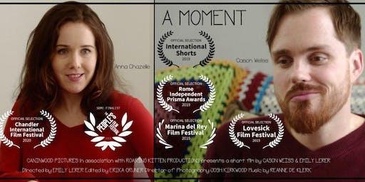 Best Comedy Short Films