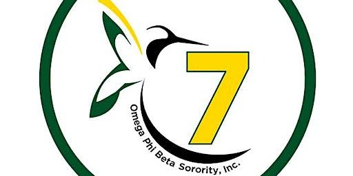2020 Regional Retreat 7: West Coast