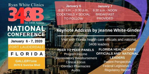 Ft Lauderdale Events January 2020.Fort Lauderdale Fl Events Things To Do Eventbrite