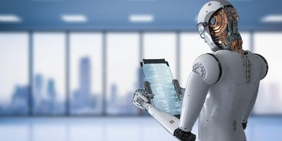 How the project economy benefits from AI (Artificial Intelligence)