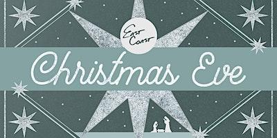 East Coast Christian Center 2019 Christmas Eve Services