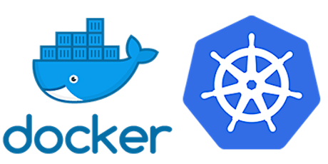 Docker and Kubernetes Hands-On Workshops (1, 2 or 3 days) - Toronto, ON | Feb 18-20 tickets