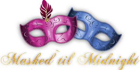 Masked 'til Midnight 2020 tickets