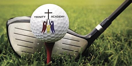 Trinity Academy Spring Swing - Derby & Gala tickets