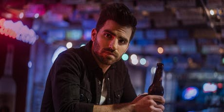 Mitch Rossell Band tickets